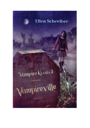 vampireville pdf