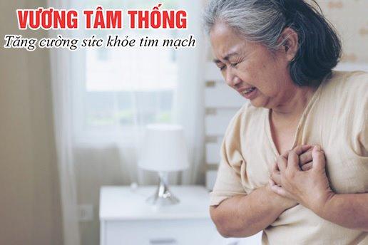 Làm thế nào để sống sót khi cơn đau tim xảy ra?