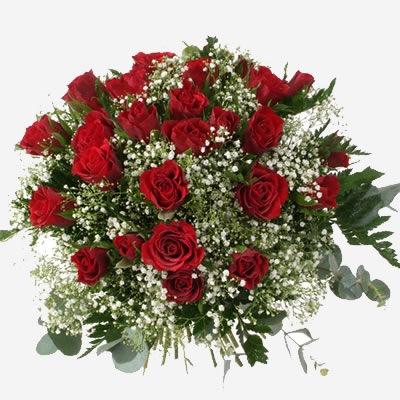 rose_rosse_maxi