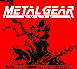 Metal Gear Solid (E) (M5) [C][b1]_01