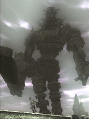 Shadow_of_the_Colossus_29109