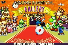 0659 - Game & Watch Gallery Advance (E) [-]_02
