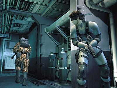 metal-gear-solid-3-snake-eater-20040720021852496