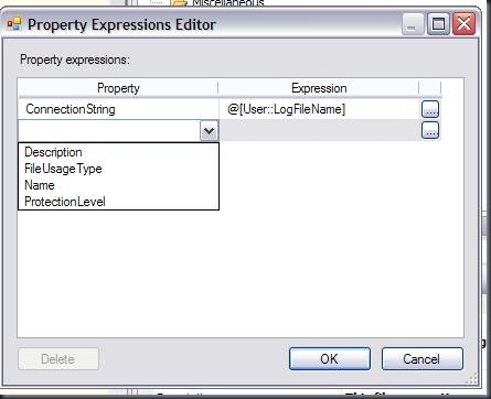 ExampleTaskPropertyExpression-Editor