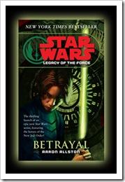 betrayalcover