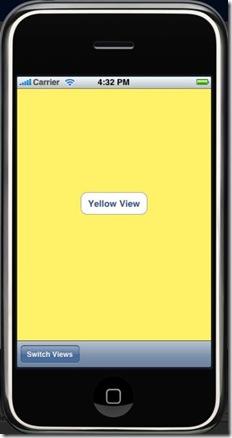 yellowView