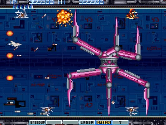 Gradius%202%20Gofer%20no%20Yabou