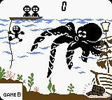 Game & Watch Gallery_05