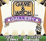 Game & Watch Gallery_01