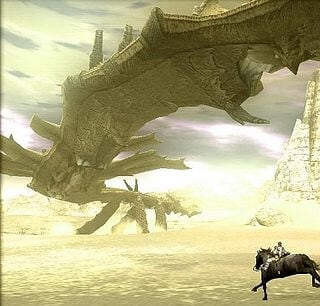 79747_shadow_colossus