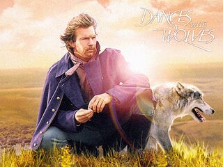 Dances_with_Wolves_1990_Kevin_Costn