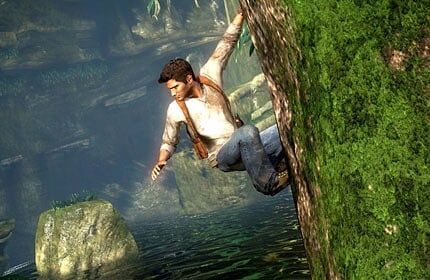 uncharted-drakes-fortune-1