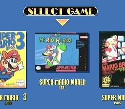 mario collection004
